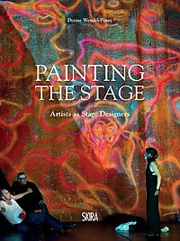 Painting the Stage