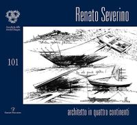 Renato Severino
