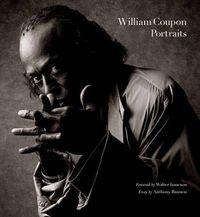 William Coupon