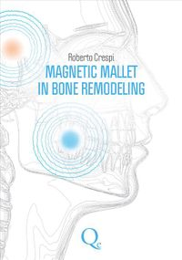 Magnetic Mallet in Bone Remodeling