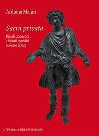 Sacra privata