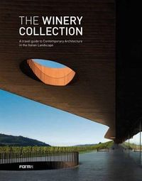 The Winery Collection