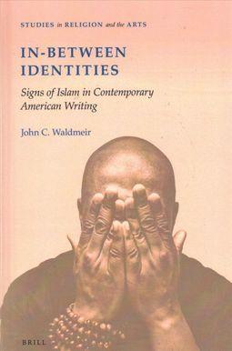 In-between Identities