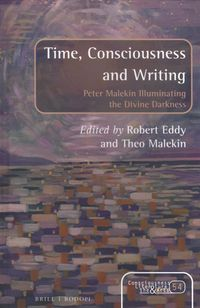 Time, Consciousness and Writing