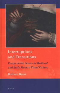 Interruptions and Transitions
