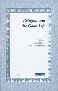 Religion and the Good Life