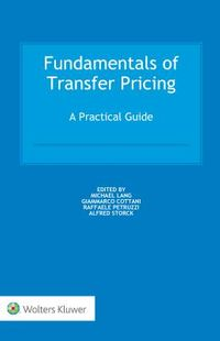 Fundamentals of Transfer Pricing