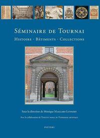 Seminaire De Tournai