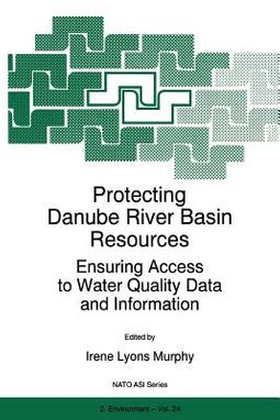 Protecting Danube River Basin Resources