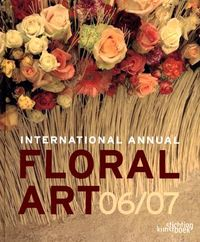 International Annual Floral Art 06/07
