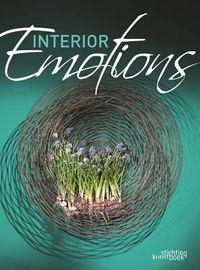 Interior Emotions