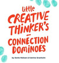 Little Creative Thinker?s Connection Dominoes