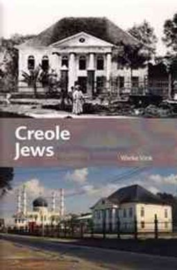 Creole Jews