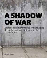 A Shadow of War
