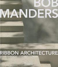 Ribbon Architecture