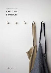 The Townhouse Kitchen - Daily Brunch