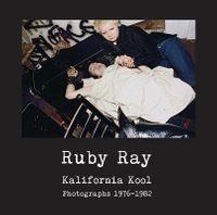 Ruby Ray