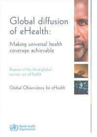 Global Diffusion of eHealth