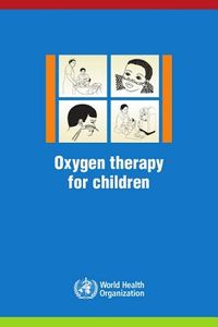 Oxygen Therapy for Children
