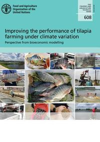 Improving the Performance of Tilapia Farming Under Climate Variation