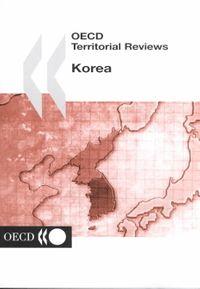 Oecd Territorial Reviews