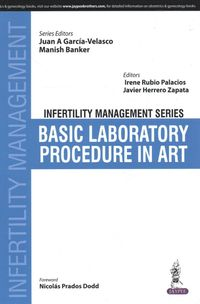 Basic Laboratory Procedure in Art