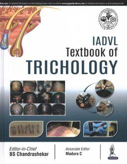 IADVL Textbook of Trichology