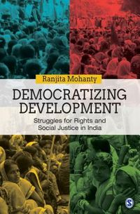 Democratizing Development