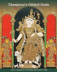 Thanjavur's Gilded Gods