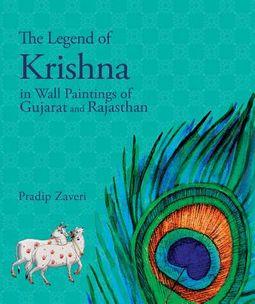 The Legend of Krishna