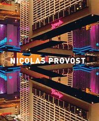 Nicolas Provost
