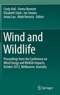 Wind and Wildlife