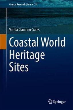 Coastal World Heritage Sites