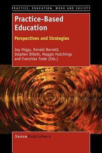 Practice-Based Education
