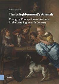 The Enlightenment's Animals