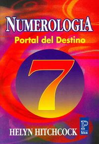 Numerologia/ Helping Yourself With Numerology