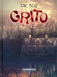 Grito / Scream