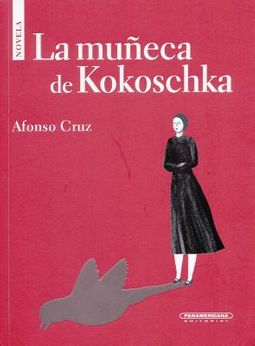La mu?eca de Kokoschka / Kokoschka's Doll