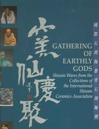Gathering of Earthly Gods