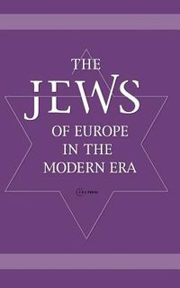 Jews in Europe in the Modern Age