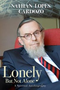 Lonely but Not Alone