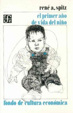 El primer ano de vida del nino/ The First Year of a Child's Life