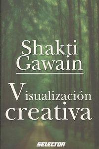 Visualizaci?n creativa / Creative Visualization