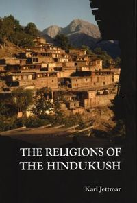 The Religions of the Hindukush