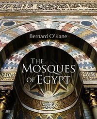 The Mosques of Egypt