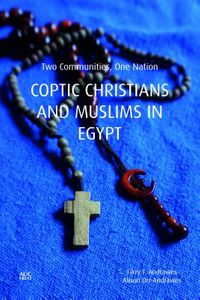 Coptic Christians and Muslims in Egypt