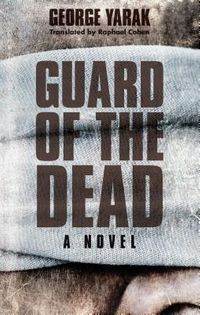 Guard of the Dead
