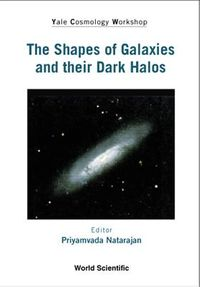 The Shapes of Galaxies and Their Dark Halos