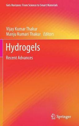 Hydrogels