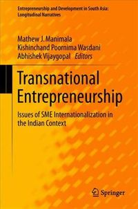 Transnational Entrepreneurship